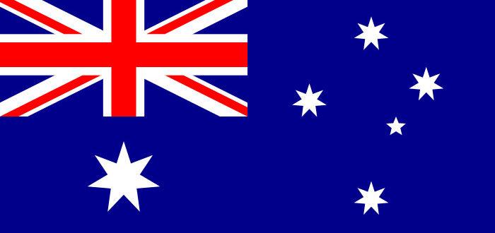 IBDoc in Australia